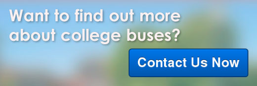 college-buses-contact-us