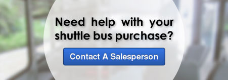 shuttle-bus-purchase-sales