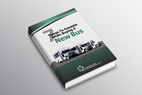 Creative Bus Sales - eBooks