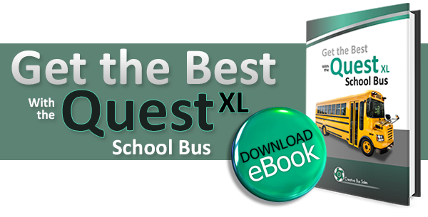 Get the Best With the Quest XL School Bus Ebook