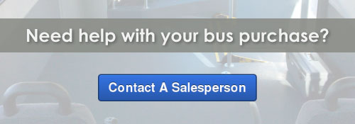 new-bus-sales