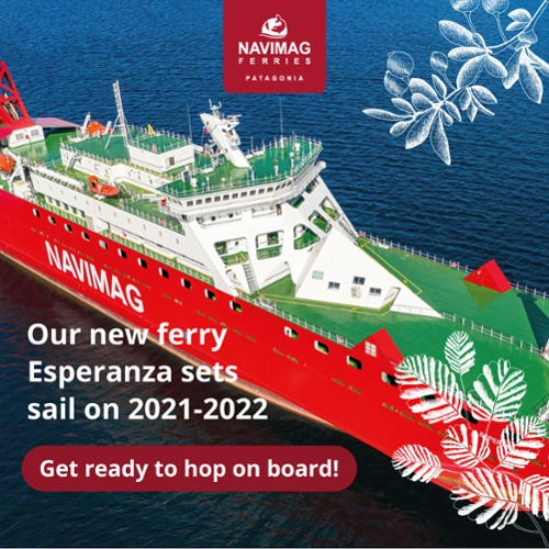 Get ready to hop on board!