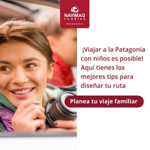 Guía_Patagonia con niños_A