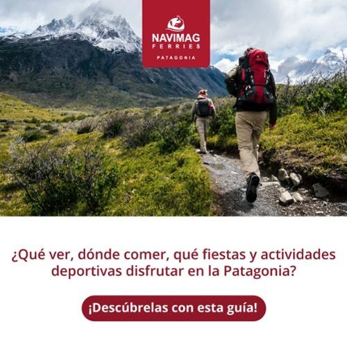Guía_Panoramas_B