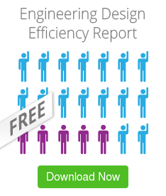 Get the Engineering Design Efficiency Report