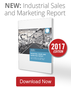 Get the Industrial Sales and Marketing Report