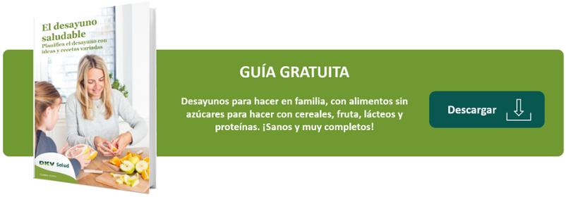 [Ebook gratuito] Comer fuera de casa:Consejos sobre elecciones saludables