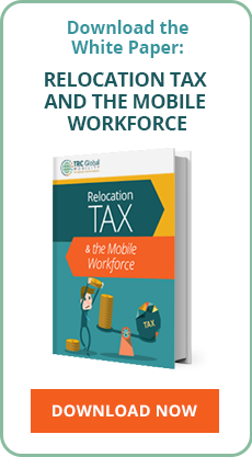 Relocation Tax Whitepaper