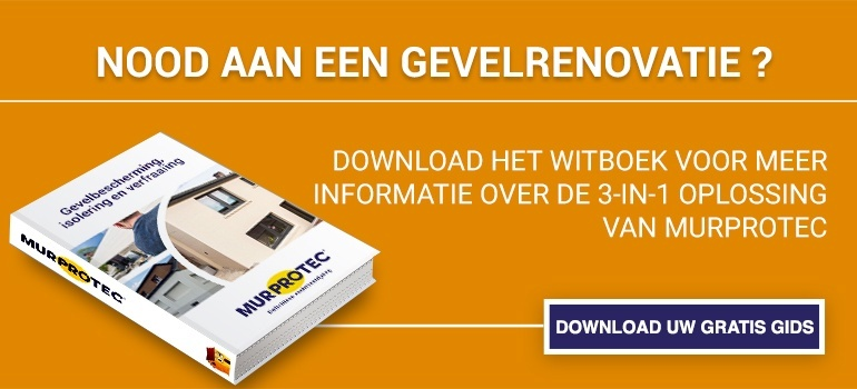 Download uw gratis gids