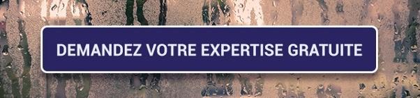 Demandez votre expertise gratuite