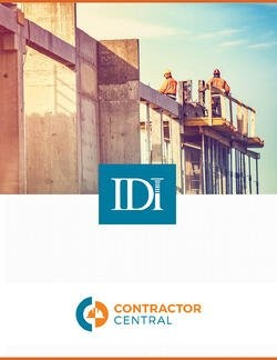Download the Contractor Central eBook