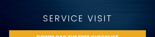 Service Visit Download The Free Checklist