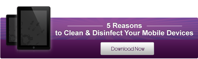 RD-Reasons-Disinfect