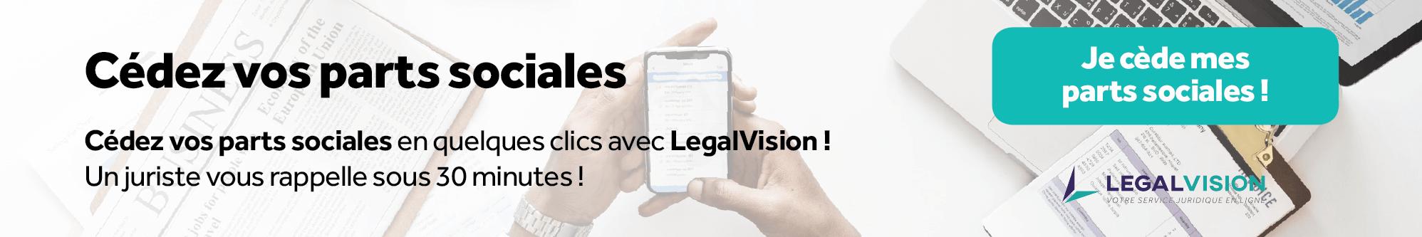 Nouveau call-to-action
