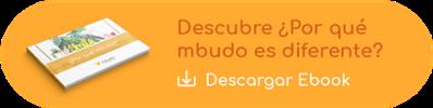 Descargar ebook: ¿Por qué mbudo?
