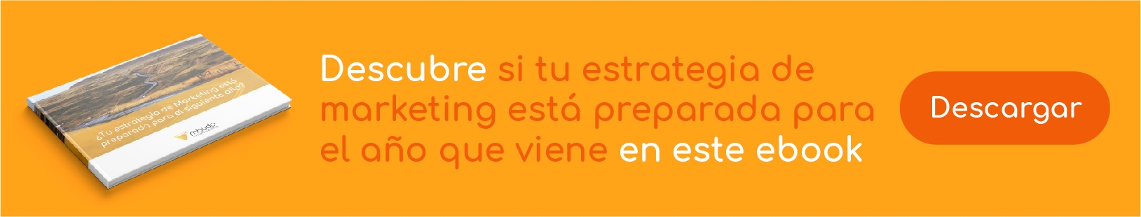 estrategia de inbound marketing preparada 2020 ebook