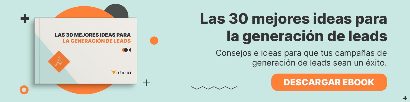 Descargar Auditoría de Inbound Marketing