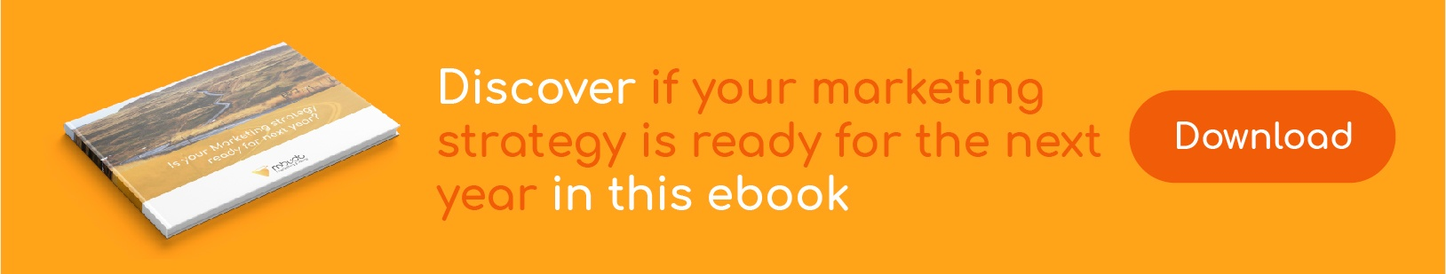is your marketing strategy ready 2020 ebook