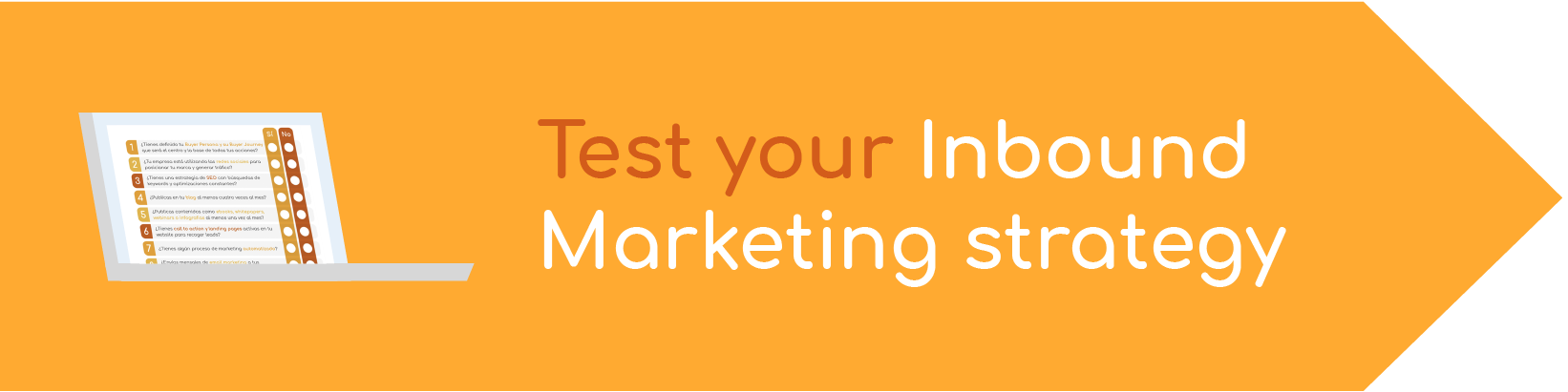 Download: Inbound Marketing Evaluation