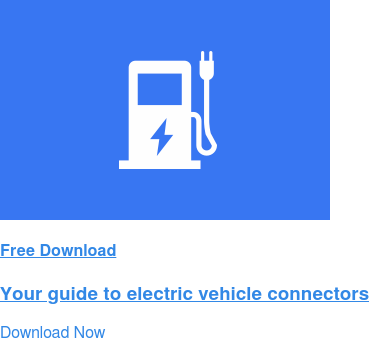 <https://www.dalroad.com/downloads/guide-electric-standards-download/>  Free Download  Your guide to electric vehicle connectors Download Now  <https://www.dalroad.com/downloads/guide-electric-standards-download/>