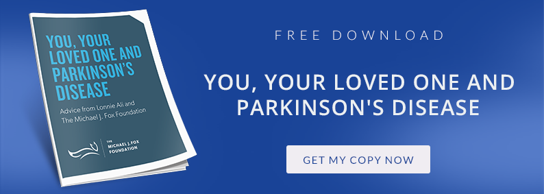 You-Your-Loved-One-and-Parkinsons-Disease