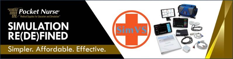 BL-SimVS Ad_02-2020