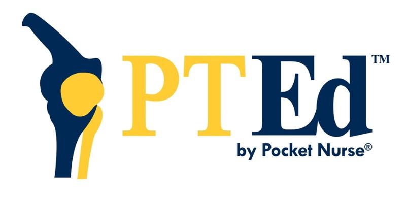 PTED-anyflip_pocketnurse