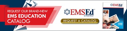 Request an EMS Catalog