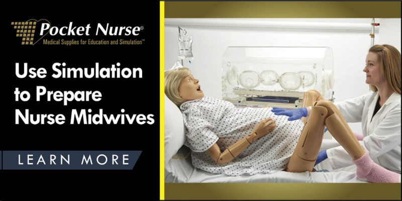 Use Simulation to Prepare CNMs