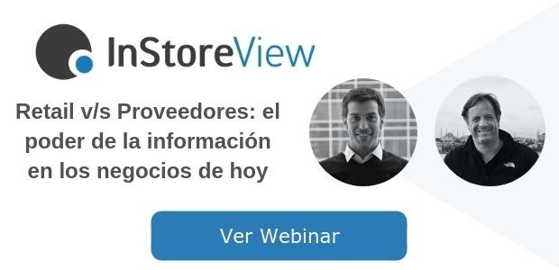 ver webinar retail vs proveedore