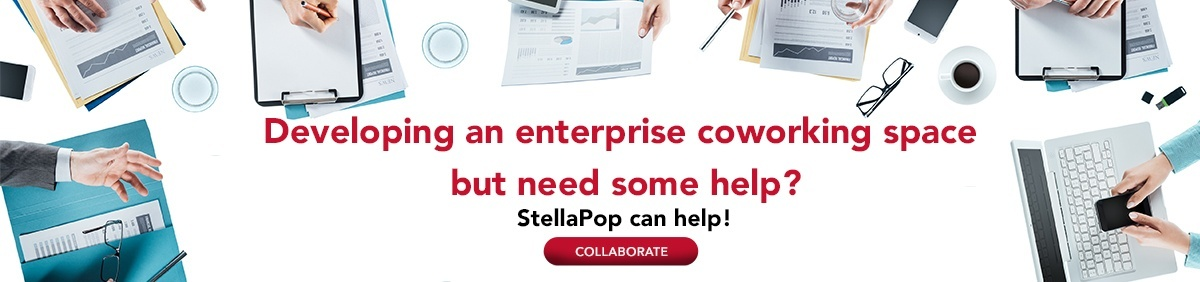 stellapop-coworking-move-management