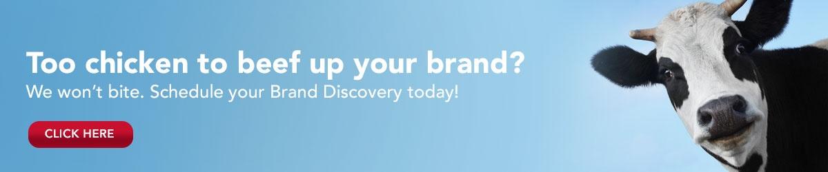 branding-session