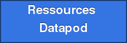 Ressources  Datapod
