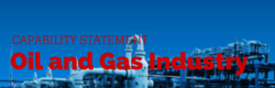 data centers for the oil and gas industry