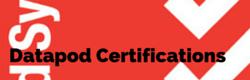 certified modular data centers