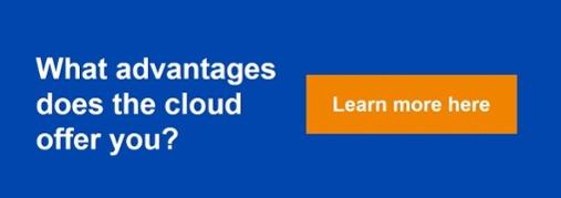 cloud agiles