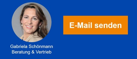 Kontakt Gabriela Schönmann