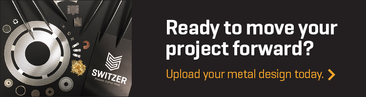Start-Your-Project