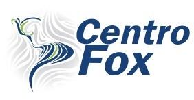 centro-fox-logo