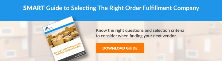 smart-guide-to-selecting-right-order-fulfillment-company