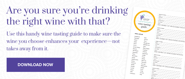 Wine-Tasting-Guide-Template