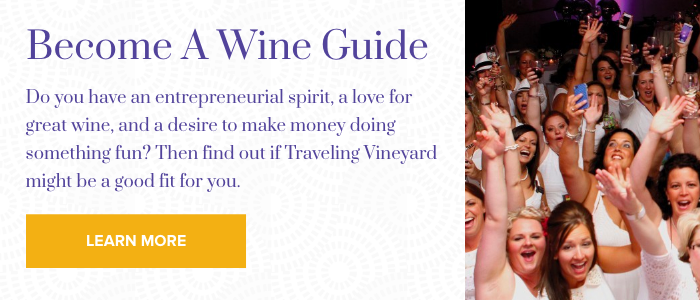 Become-A-Traveling-Vineyard-Wine-Guide