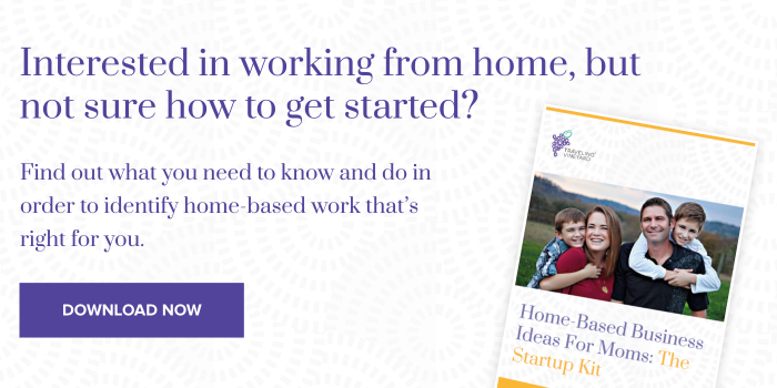 Home-Based-Business-Ideas-For-Moms