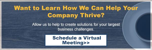 BLOG - Schedule a Virtual Meeting