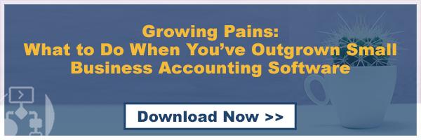Growing Pains eBook