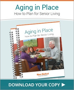 Download Aging in Place: How to Plan for Senior Living