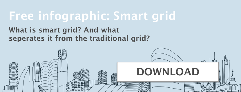 smart grid addsecure infographic cta