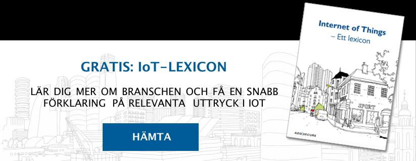 iot_lexicon_se