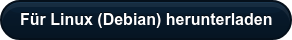 Für Linux (Debian) herunterladen