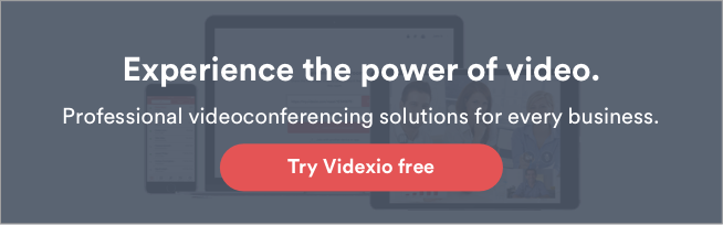Want a free trial of Videxios solutions